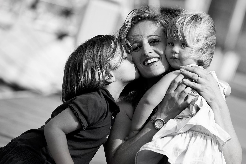 Giorgia pesarini fotografa ritratti di famiglia - Pagine a colori in bianco e nero ...