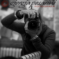 Riva del Garda - Trento